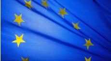"""EFESME является """"голосом"""" малых и средних предприятий Европейской лифтовой индустрии, представляя и защищая на уровне Европейского Союза интересы своих членов"""