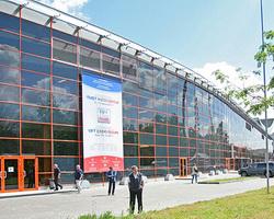 Международная выставка «Лифт Экспо Россия» — единственное представительное событие в календарепрофессионалов лифтовой индустрии России и стран СНГ на протяжении последнего десятилетия