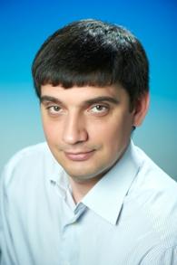 Черноног Леонид Владимирович, Генеральный директор OАО «Карачаровский механический завод»