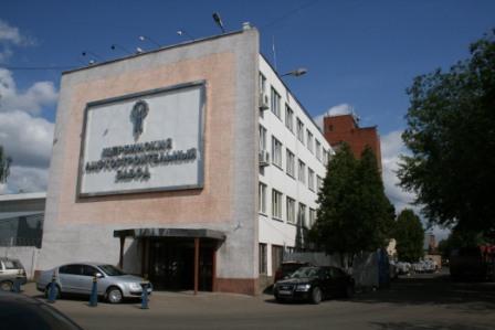 ОАО «Щербинский лифтостроительный завод» основан 65 лет назад и на сегодняшний день является лидером на рынке производителей лифтового оборудования в России