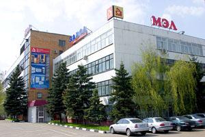 Российский завод МЭЛ осуществляет производство и установку лифтов и лифтового оборудования в многоэтажных домах